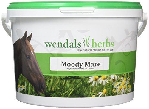 Wendals Moody Mare - 1kg