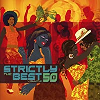 Strictly the Best Vol 50