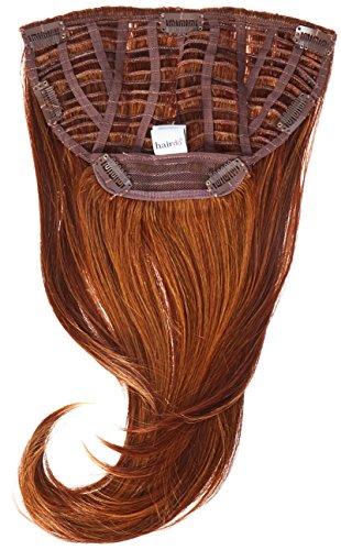 Hairdo - Extension dritta HD T2L