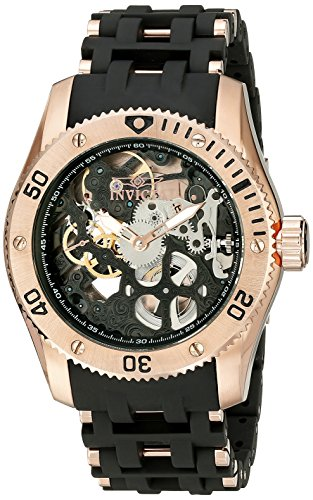 Invicta Men's 10349 Sea Spider...