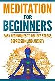 Meditation for Beginners: Easy...