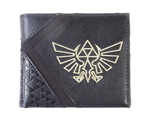 ZELDA - Legend - Wallet