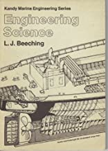 Engineering Science: Questions and Answers
