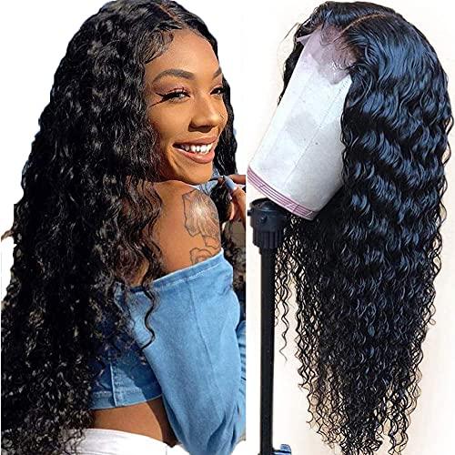 Cheap brazilian curly hair _image3