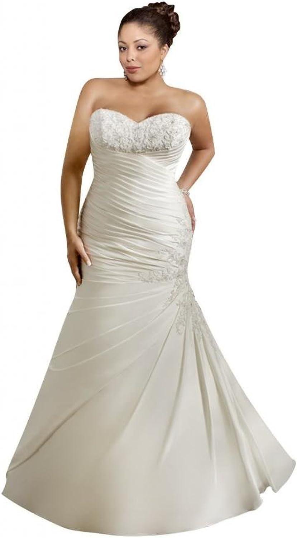 Passat Cheap Bridal Gowns And Wedding Of Dress 2013
