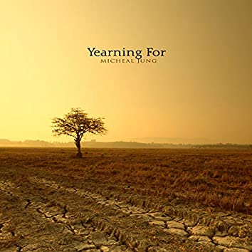 Yearning For