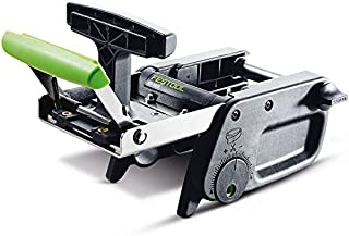 festool laminate trimmer