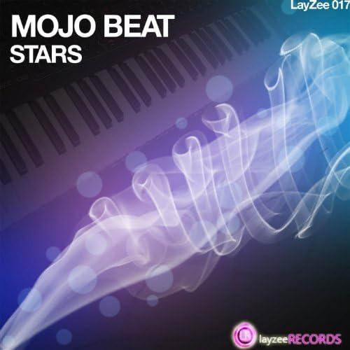 Mojo Beat