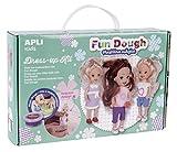 APLI Kids- Fun Dough (14499)...