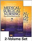 Cheap Textbook Image ISBN: 9781437727999