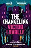 The Changeling (English Edition)