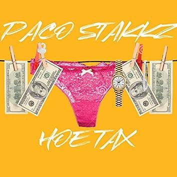 Hoe Tax