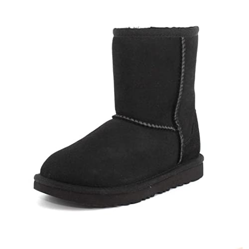 dhgate uggs