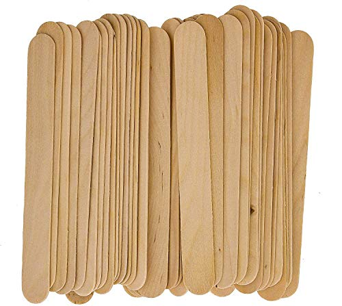 Top 10 wax applicator spatula for 2020