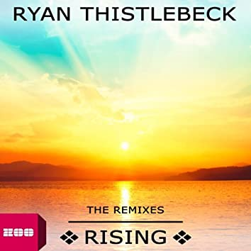 Rising (The Remixes)
