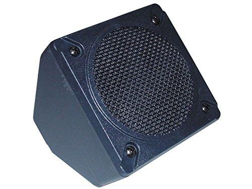 AIV 220362 1-Weg 1-Weg Auto-Lautsprecher