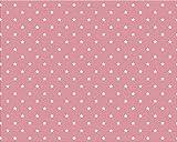 'Motif Sous-main   Desk Pad–Sous-main avec imprimé étoiles–Tapis–Dimensions: 50x 40cm