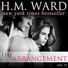 The Arrangement 19