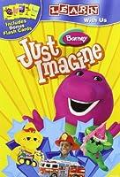 Just Imagine [DVD] [Import]