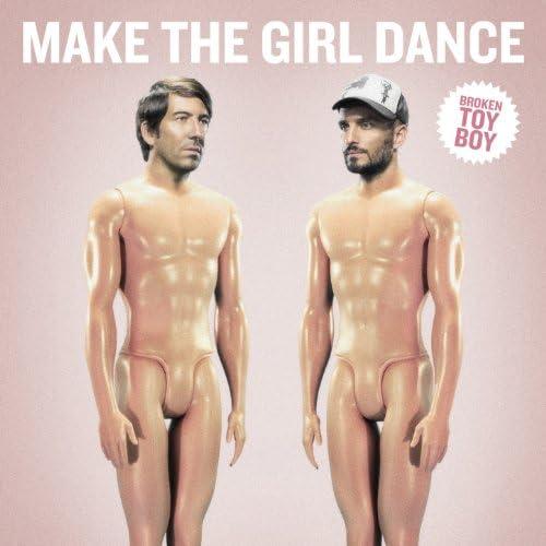 Make The Girl Dance