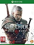 The Witcher 3 : Wild Hunt (Jeu vidéo)