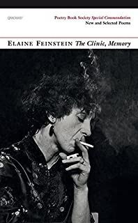 The Clinic, Memory: New and Selected Poems