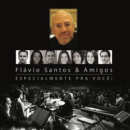 Flavio Santos