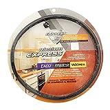 Refacción empaque olla express Presto Premier 6 y 8 litros