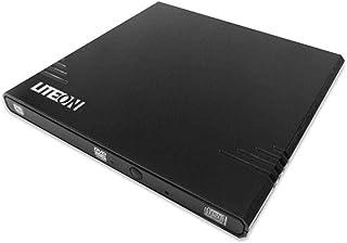 Fujitsu Mobility External Usb Dvd Writer