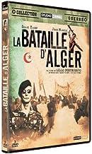La Bataille d'Alger [Francia] [DVD]