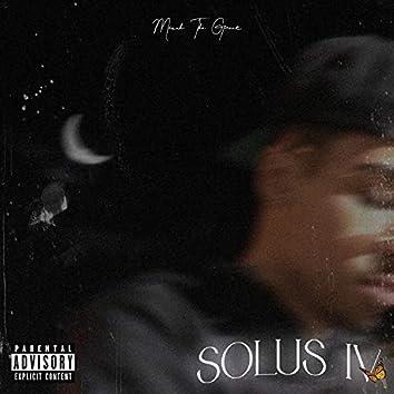Solus IV