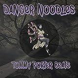 Danger Noodles