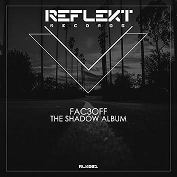 The Shadow Album