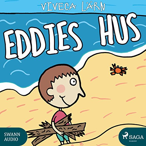 Eddies hus     Böckerne om Eddie 4              By:                                                                                                                                 Viveca Lärn                               Narrated by:                                                                                                                                 Ida Olsson                      Length: 4 hrs and 58 mins     Not rated yet     Overall 0.0