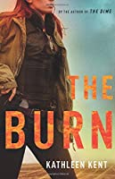 The Burn (Detective Betty, 2)