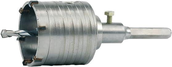 Vorel 03240 – holle accu set 65 mm