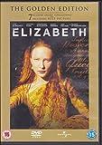 Elizabeth [Edizione: Regno Unito] [Edizione: Regno Unito]