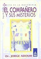 El Companero y Sus Misterios 9501709426 Book Cover