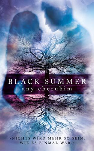 Black Summer – Teil 1: Liebesroman
