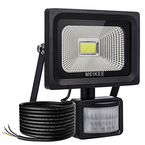 MEIKEE 12W Lámpara LED Escritorio Amazon2019 en 1JculK5FT3