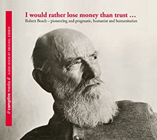 I would rather lose money than trust audiobook cover art