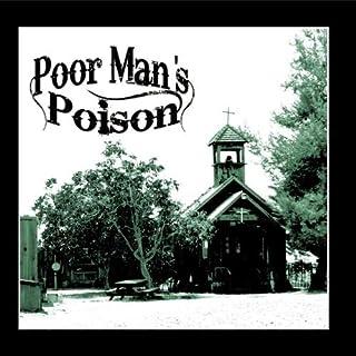 Poor Man's Poison