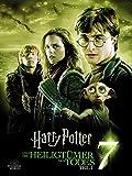 Harry Potter und die Heiligtümer des Todes - Teil 1 [dt./OV]