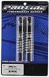 Pro-Line Racing 6063-01 Power Stroke Shocks (Rear)