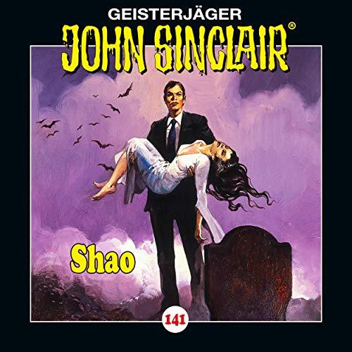 Shao, Teil 2 Titelbild