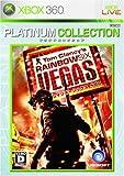 レインボーシックス ベガス Xbox 360 プラチナコレクション