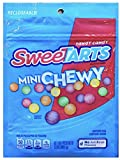 Sweetarts Mini Chewy Tangy Candy, 12 oz (340.1g) 3-Packs
