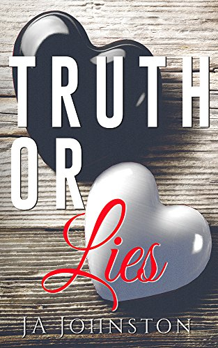 Truth or Lies (English Edition)
