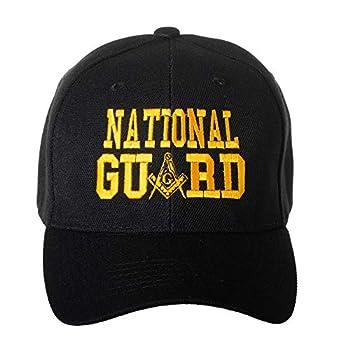 Best national guard hat Reviews