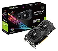 Asus strix-gtx1050–2g-gaming GeForce GTX 10502gbグラフィックスカード